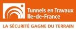 TunnelentravauxIDF.jpg