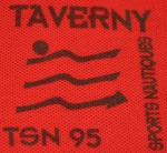 LogoTaverny.jpg