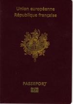 passeportbio22009.jpg