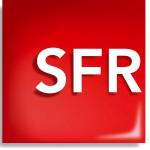 LogoSFR_SFR