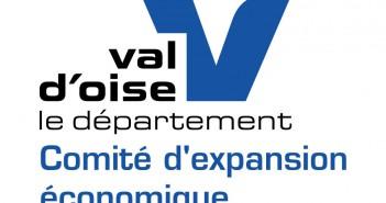 Logo CEEVO
