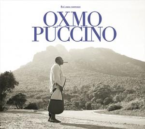 Oxmo Puccino « Roi sans carrosse »