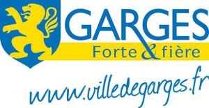 Garges-lès-Gonesse