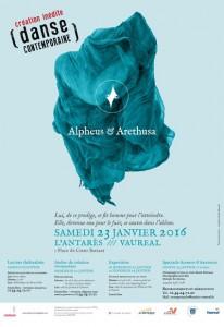 Alpheus&Arethusa