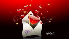 saint-valentin-580x344