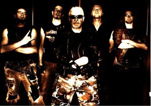 Slaves-To-Metal-Band-300x212