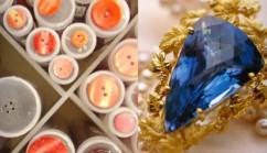 mercerie bijoux bernes fevrier 2016 web