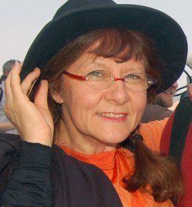 IsabelleGuyon