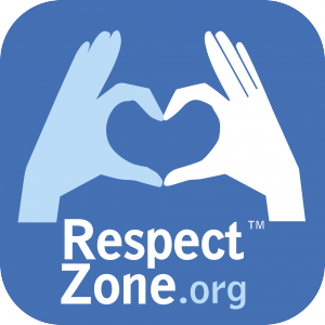 logo_respect_zone56b11add73602