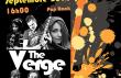 Concert « The Verge »