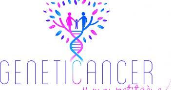 Geneticancer-logo-modif