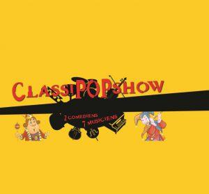classipopshow