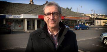 jean-Pierre Enjalbert