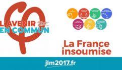 France Insoumise