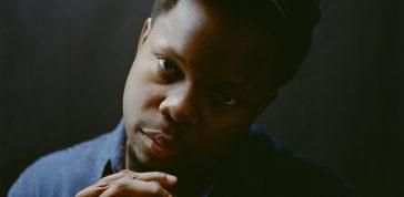 07 - 11 Ambrose Akinmusire-byAutumnDeWilde (2)