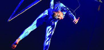 16-11 cirque-national-de-russie-TICKET-3634056
