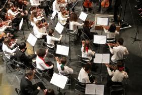 30 juin orchestre beethov