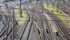 travaux SNCF (image)