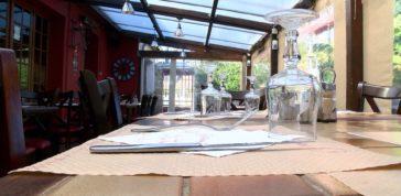 val-doise-couvre-feu-Covid-19-coronavirus-restaurant